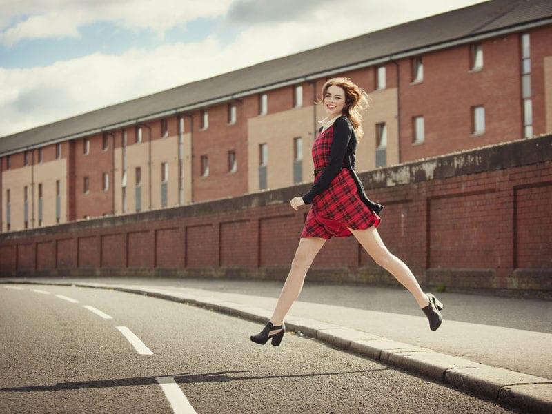 Fashion-Photographers-Glasgow-BKPhotography