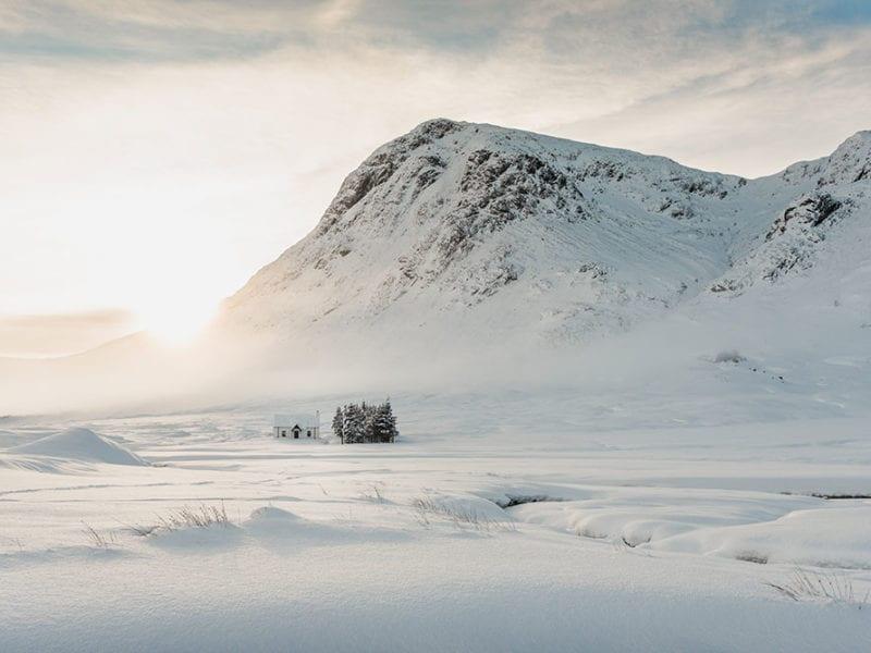 Landscape-Photographer-Glasgow-BKPhotography