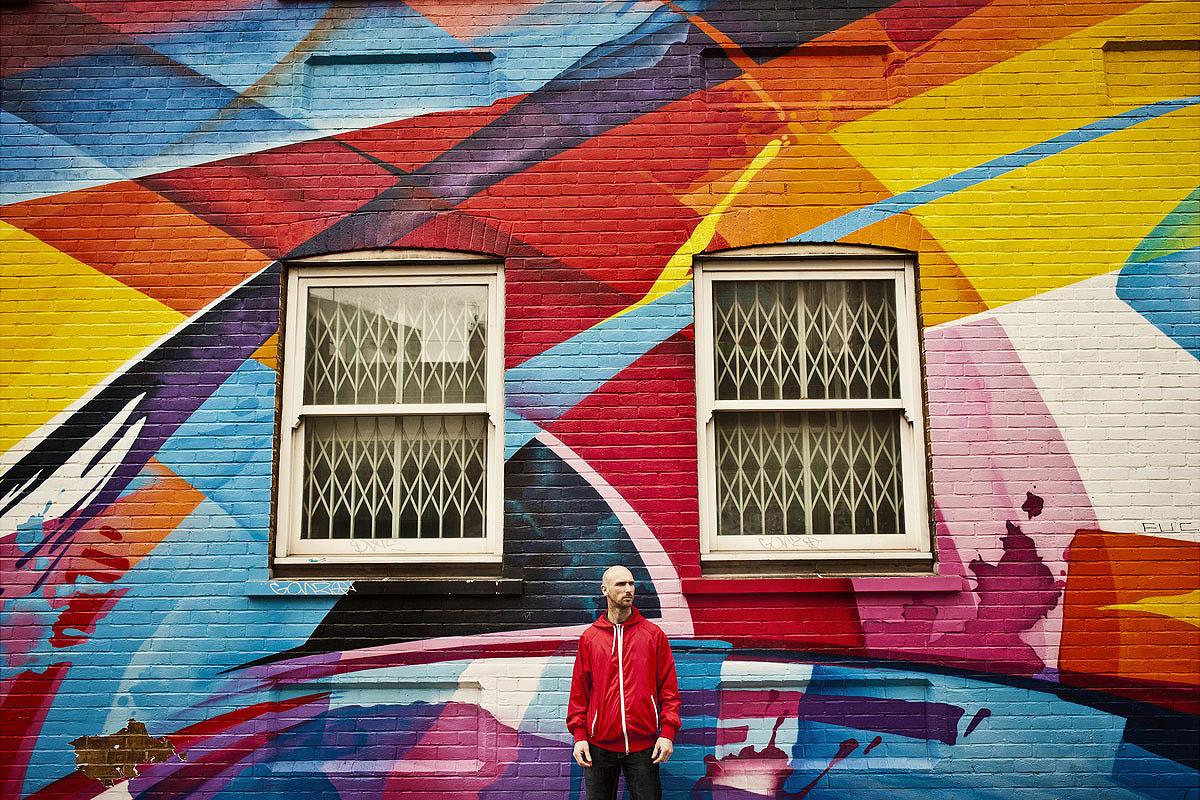 Commercial-Photographers-Glasgow-002