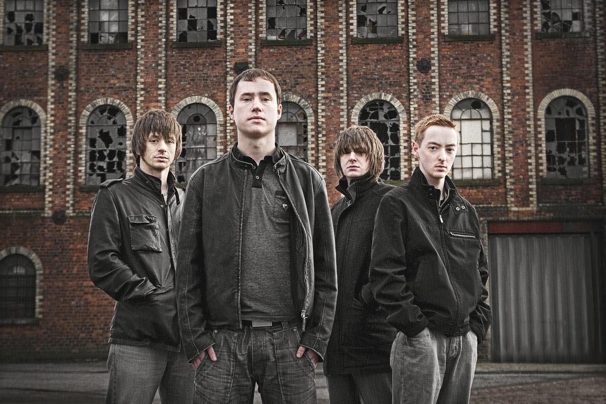 Commercial-Photographers-Glasgow-008