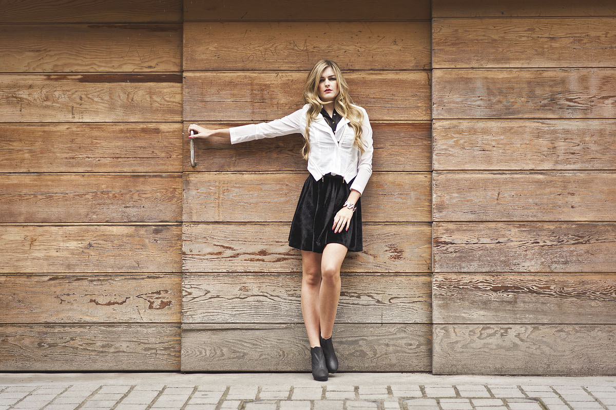 Fashion-Photographers-Glasgow-005