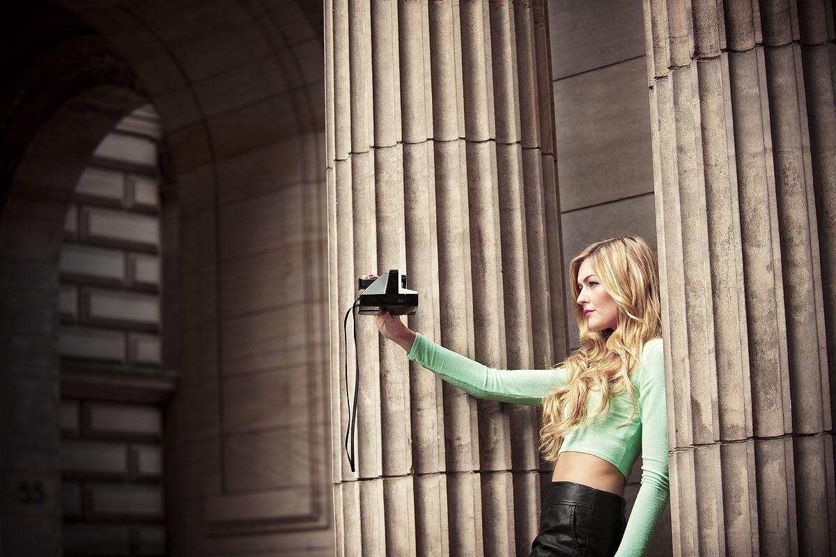 Fashion-Photographers-Glasgow-009