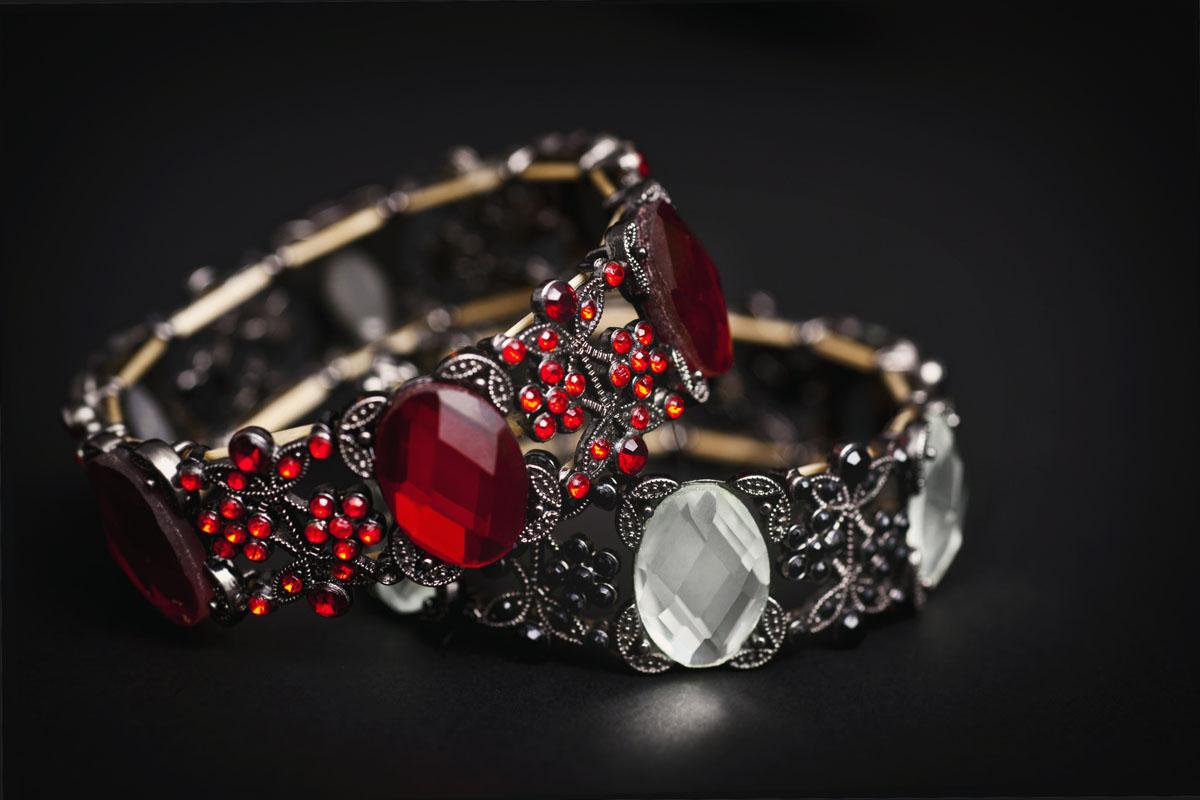 Jewellery Photography Glasgow 012