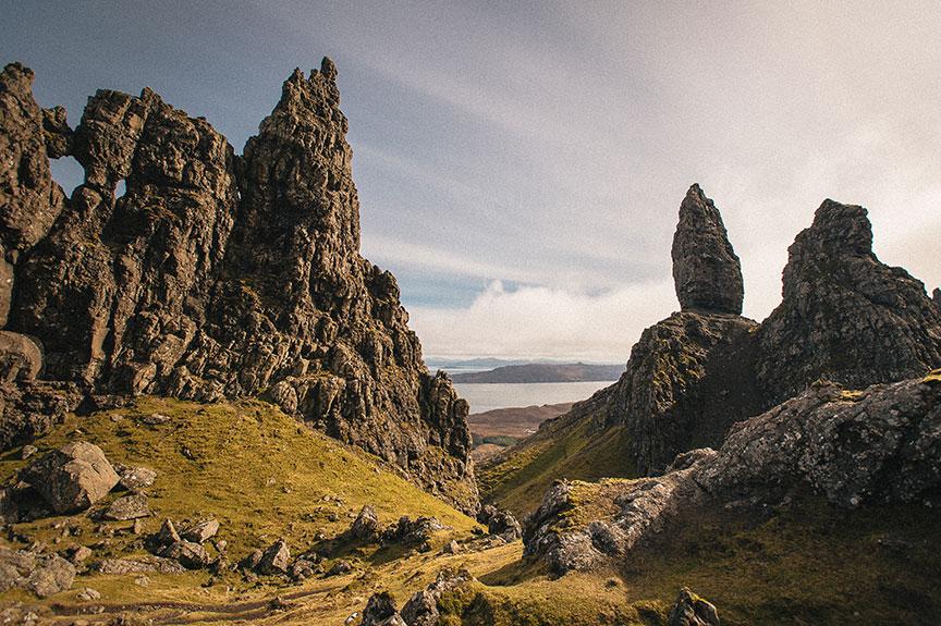 Landscape-Photographers-Scotland-001
