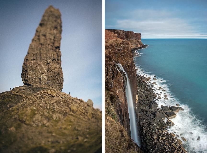 Landscape-Photographers-Scotland-002