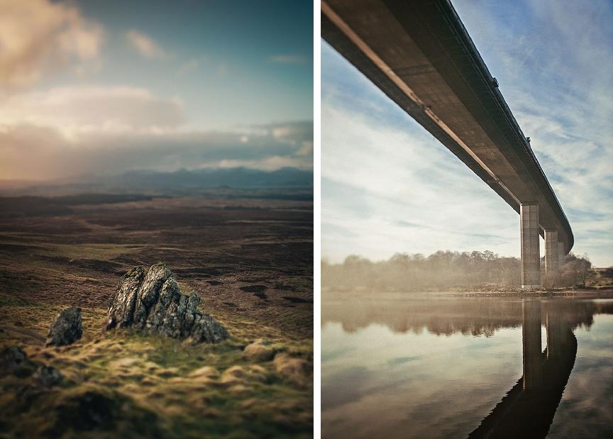 Landscape-Photographers-Scotland-005