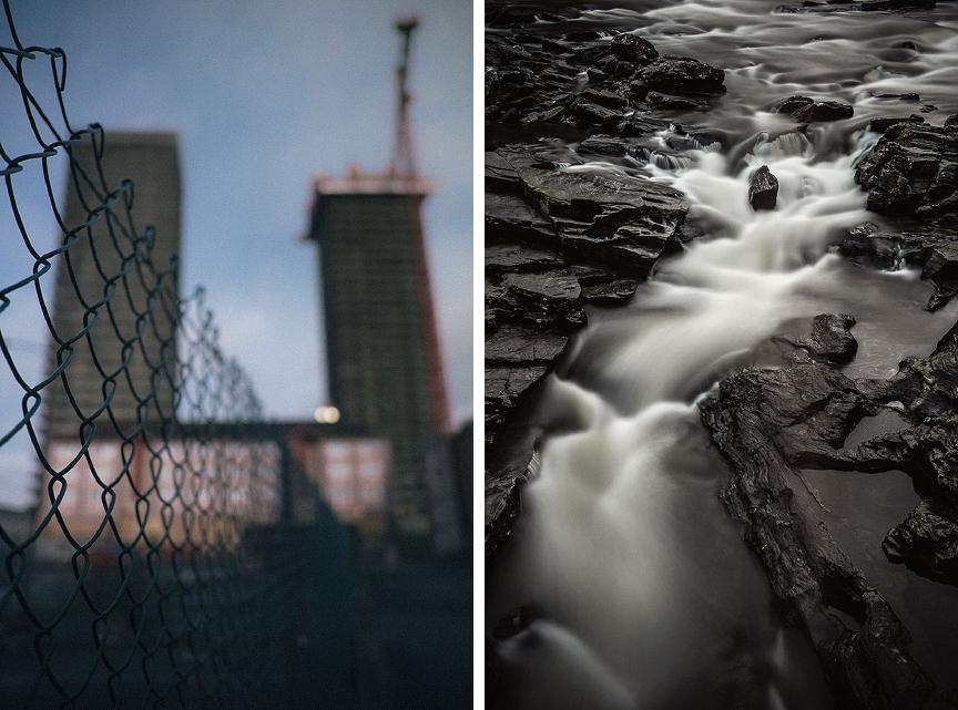 Landscape-Photographers-Scotland-009