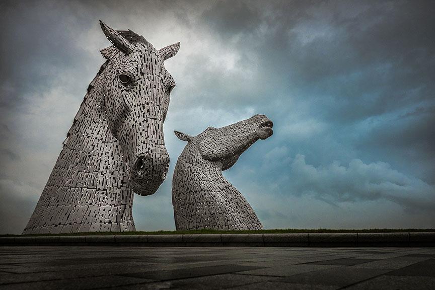 Landscape-Photographers-Scotland-010