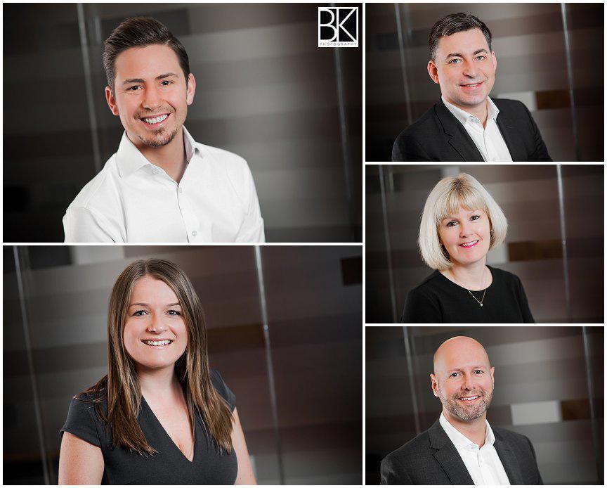 Professional-Headshot-Photographers-Glasgow-001