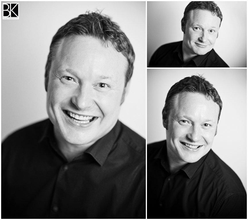 Professional-Headshot-Photographers-Glasgow-004