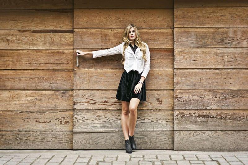 Fashion-Photographer-Glasgow-007