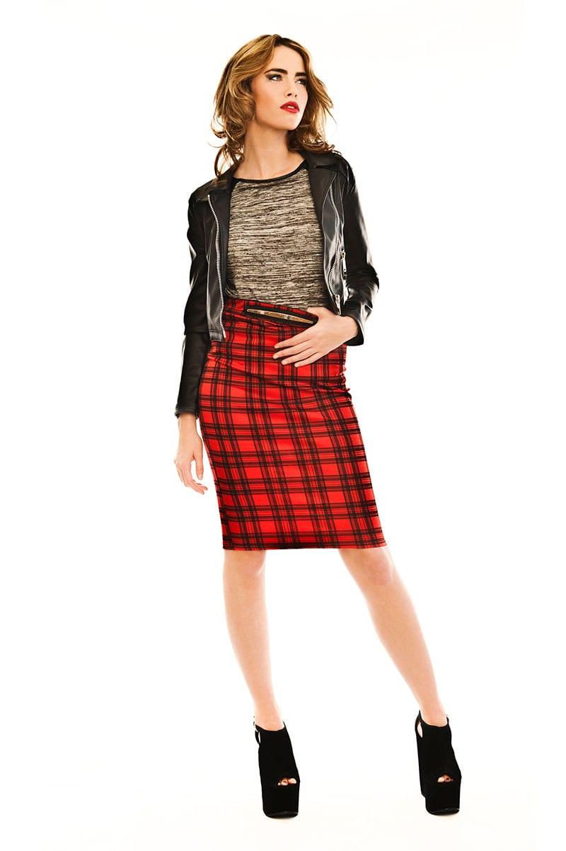Fashion-Photographer-Glasgow-008