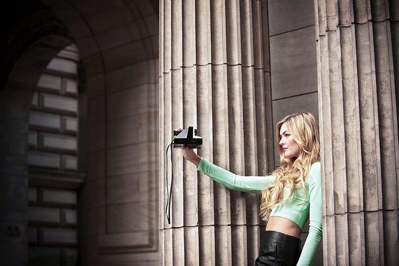 Fashion-Photographer-Glasgow-010