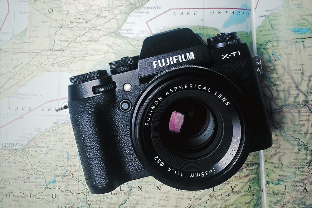 Fujifilm-XT1-Review-BKphotography