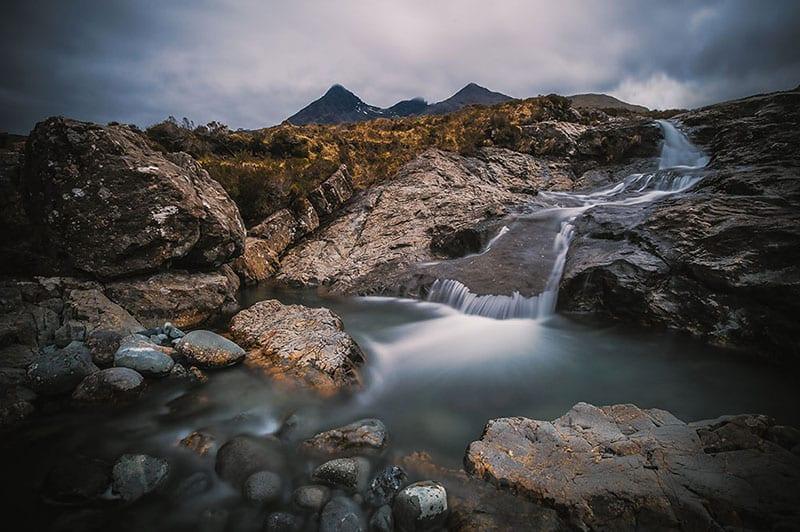 Landscape-Photographer-Glasgow-002
