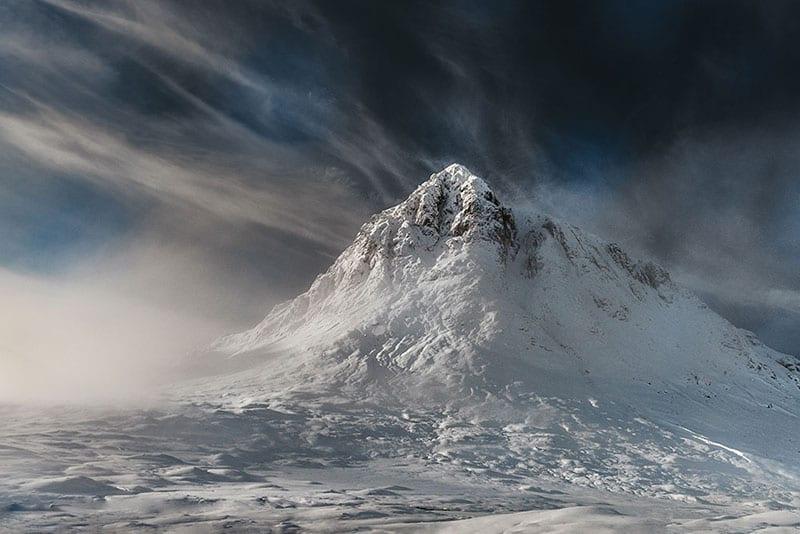 Landscape-Photographer-Glasgow-005