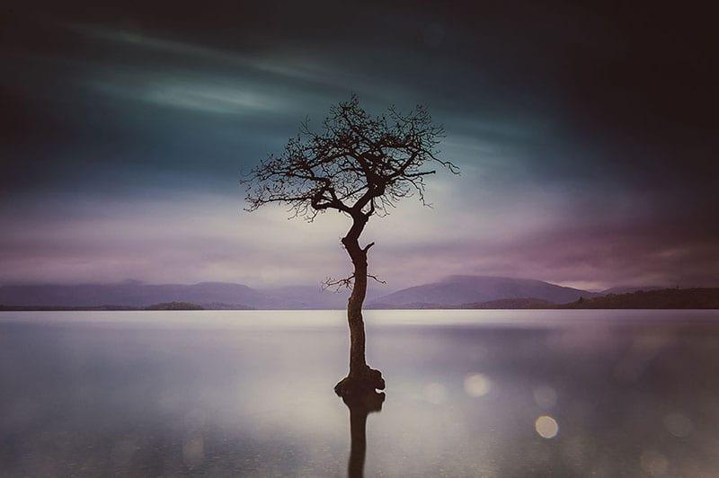 Landscape-Photographer-Glasgow-006
