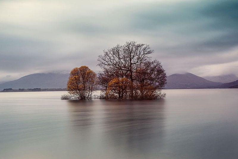 Landscape-Photographer-Glasgow-008