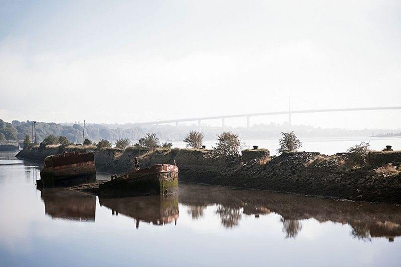 Landscape-Photographer-Glasgow-009