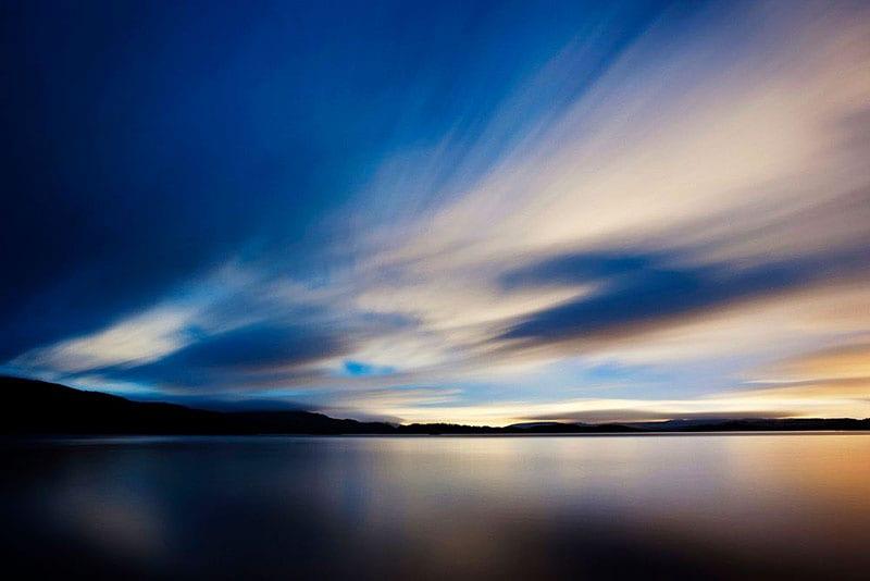 Landscape-Photographer-Glasgow-010