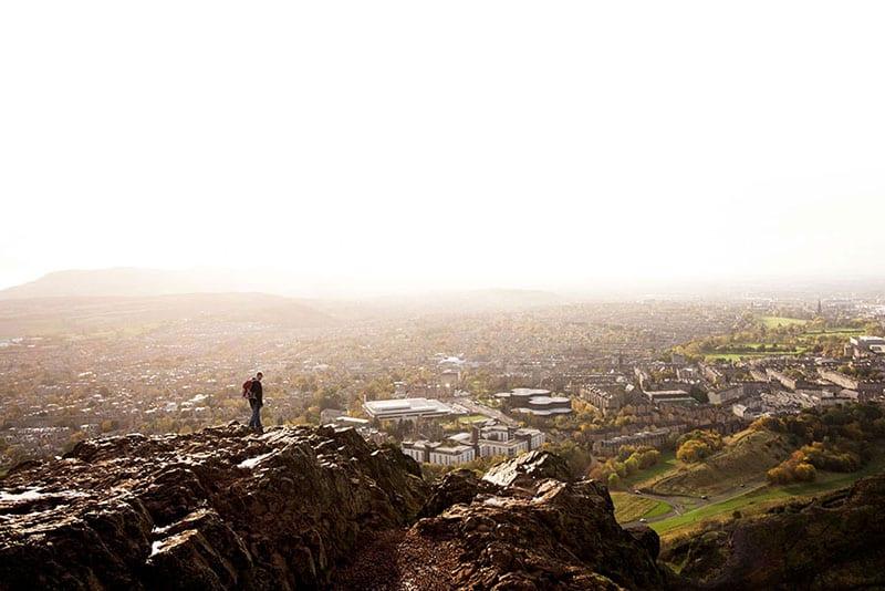 Landscape-Photographer-Glasgow-011