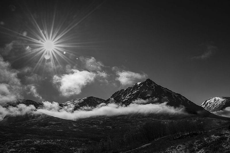 Landscape-Photographer-Glasgow-012