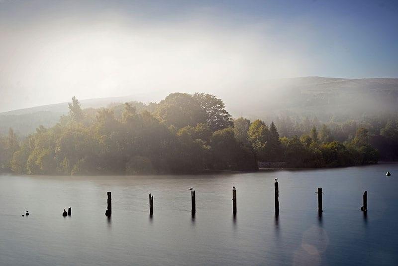 Landscape-Photographer-Glasgow-013