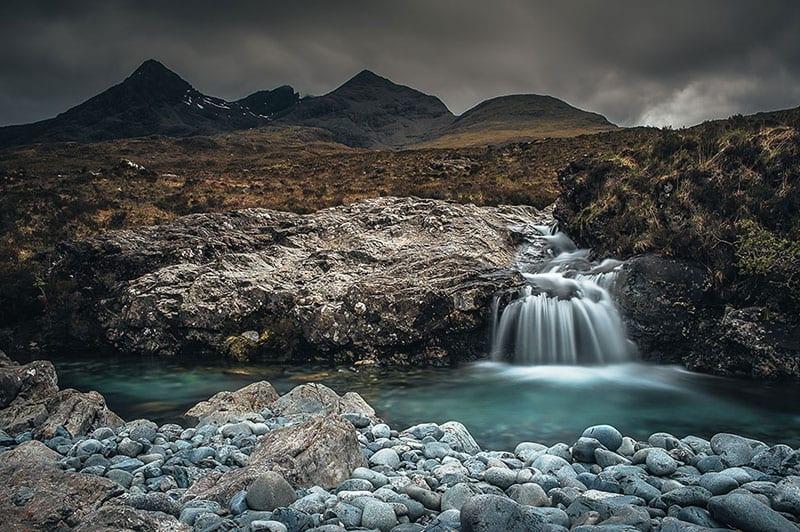 Landscape-Photographer-Glasgow-014