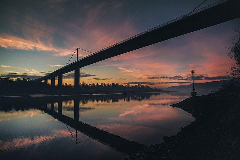 Landscape-Photographer-Glasgow-016