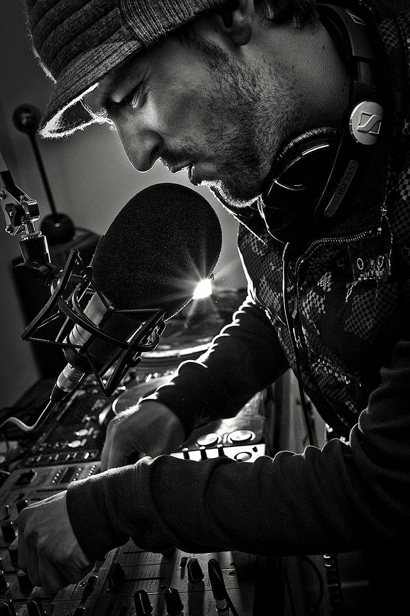 Music-Photographer-Glasgow-002