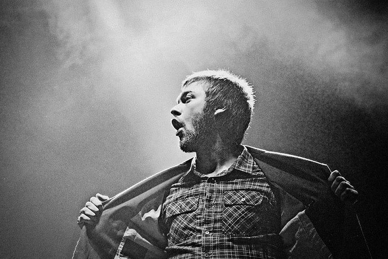 Music-Photographer-Glasgow-012