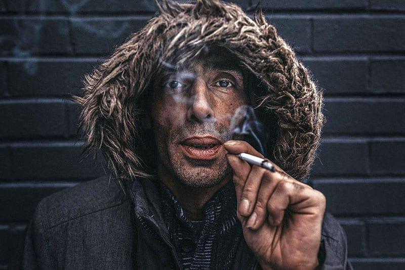 Portrait-Photographer-Glasgow-014