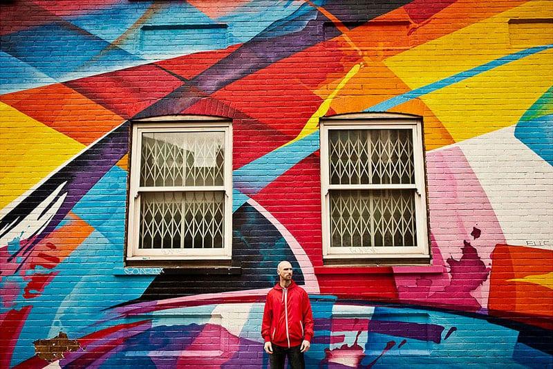 Portrait-Photographer-Glasgow-018