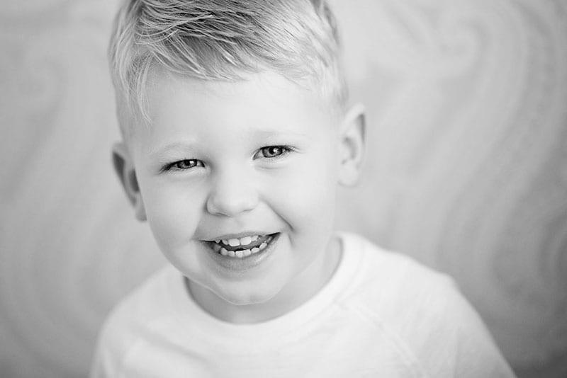 Portrait-Photographer-Glasgow-022