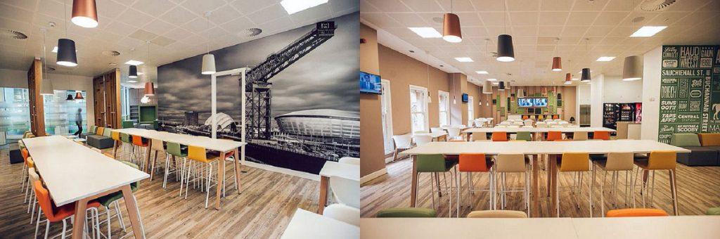 Glasgow-Interior-Photographer-Videographer