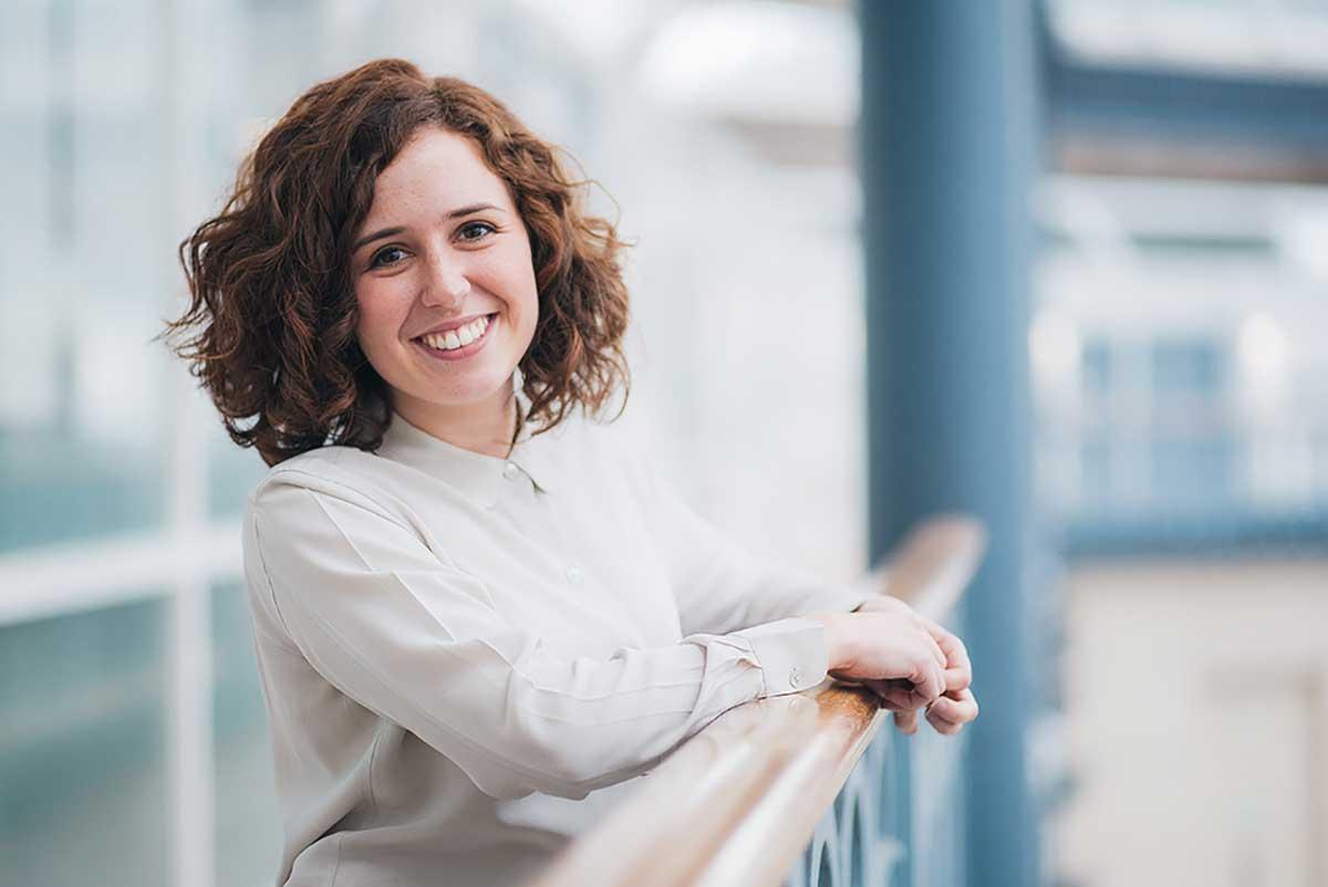 Portrait-Photographer-Glasgow-Commercial