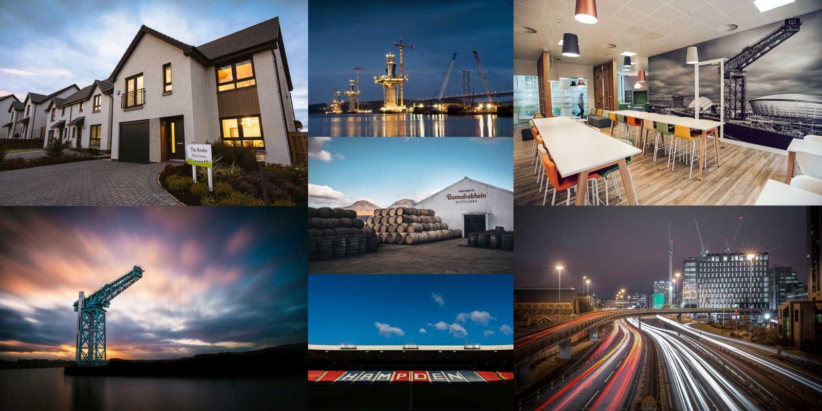 architectural-photographer-glasgow-bk-photography