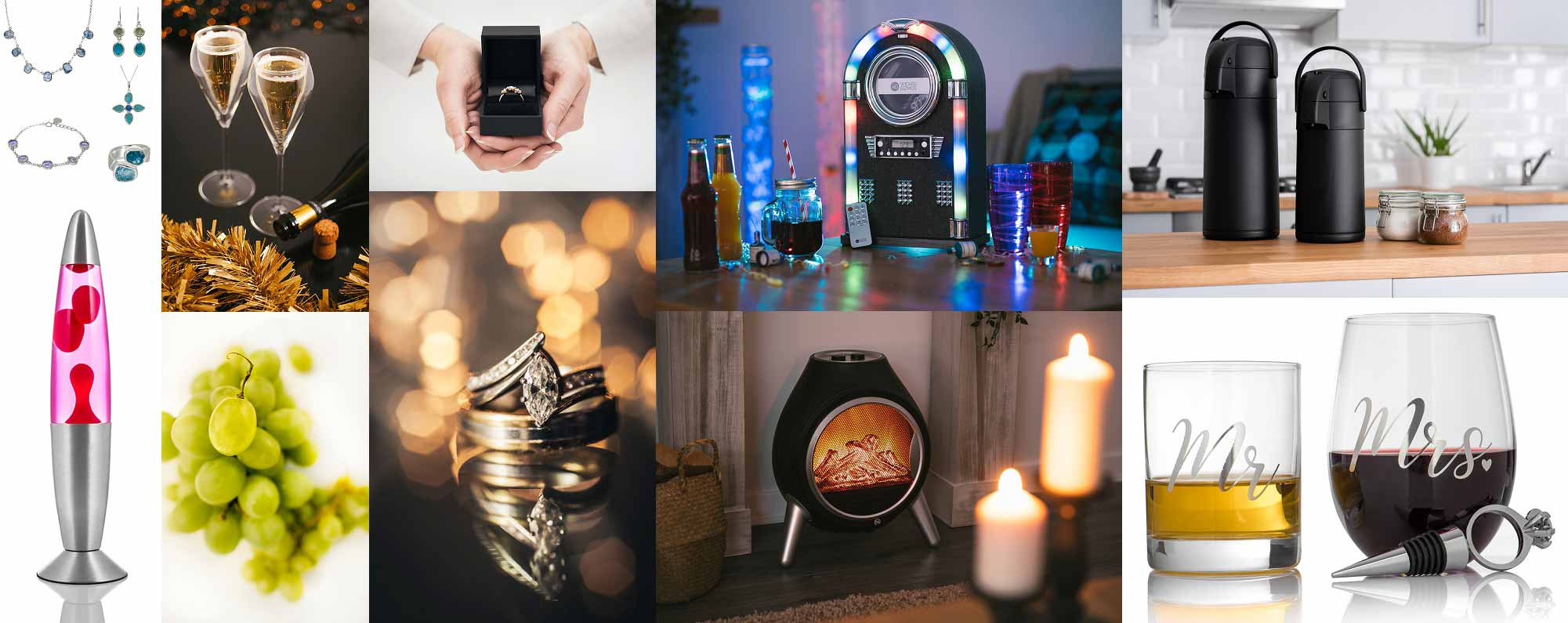 product-photograpger-glasgow-bk-photography